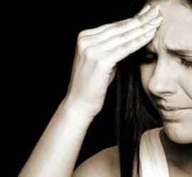 Headache migraine solution