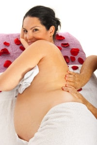 bigstock-Pregnant-Woman-Massage-scaled